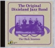 Original Dixieland Jazz Band :The Original Dixieland Jazz Band