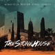 Wingfield/Reuter/Stavi/Sirkis :The Stonehouse