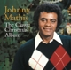 Mathis,Johnny :The Classic Christmas Album