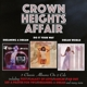Crown Heights Affair :Dreaming A Dream/Do It Your Way/Dream World (2CD)