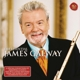 Galway,James :The Essential James Galway