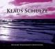 Schulze,Klaus :Richard Wahnfried's Miditation