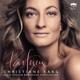 Karg,Christiane/Afkham,David/Bamberger Symphoniker :Parfum