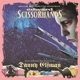 OST/Elfman,Danny (Composer) :Edward Scissorhands