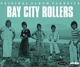 Bay City Rollers :Original Album Classics