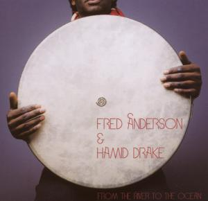 Anderson,Fred/Drake,Hamid