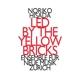 Ensemble Für Neue Musik Zürich :Led by the yellow Bricks