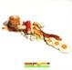 Battles :La Di Da Di (CD/Gatefold/Poster)