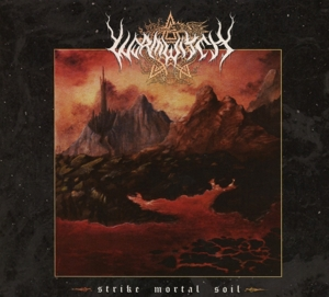 Wormwitch