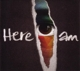 Groundation :Here I Am (Reissue)