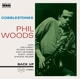 Woods,Phil :Cobblestones