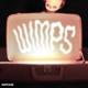 Wimps :Suitcase