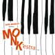 Beasley,John :Presents Monk?Estra,Vol.1