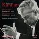 Karajan,Herbert/Berliner Philharmoniker :Sinfonien 5 & 10