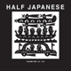 Half Japanese :Vol.2: 1987-1989