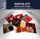 Kitt,Eartha :7 Classic Albums