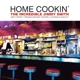Smith,Jimmy :Home Cookin'