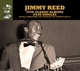 Reed,Jimmy :5 Classic Albums Plus