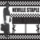 Staple,Neville :Ska Crazy!