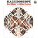 Kaleidoscope :Further Reflections-Complete Recordings