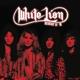 White Lion :Anthology