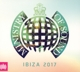 Various :Ministry of Sound Ibiza