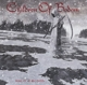 Children Of Bodom :Halo Of Blood