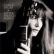 Bruni,Carla :Little French Songs (Ltd.Edt.)