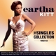 Kitt,Eartha :The Singles Collection 1952-62