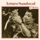 Sandoval,Arturo :Arturo Sandoval Collection