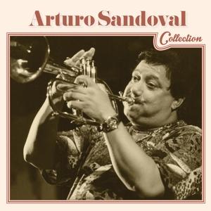 Sandoval,Arturo