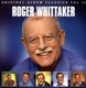Whittaker,Roger :Original Album Classics,Vol.2