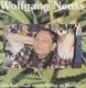 Neuss,Wolfgang :Ich hab noch einen Kiffer in Berlin