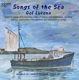 Lucena,Gef :Songs of the Sea