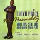 Price,Lloyd :Mr.Personality-Million Sellers And More