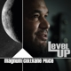 Price,Magnum Coltrane :Level Up