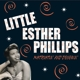 Phillips,Little Esther :Mistreatin' And Deceivin'