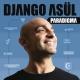 Asül,Django :Paradigma