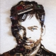 Connick,Harry Jr. :That Would Be Me