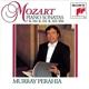 Perahia,Murray :Sonatas for Piano K.310,331 & 533/494
