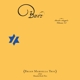 Marsella,Brian Trio :Buer & The Book Of Angels Vol.31