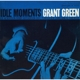 Green,Grant :Idle Moments (RVG)