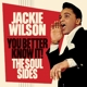 Wilson,Jackie :You Better Know It!