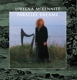McKennitt,Loreena :Parallel Dreams