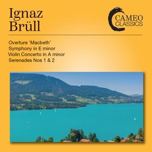 Laus,Michael/Malta Philharmonic Orch./%2B