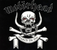 Motörhead :March Or Die (Remastered Digipak Edit.)