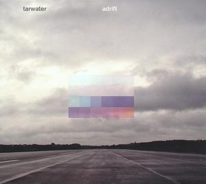 Tarwater