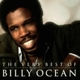 Ocean,Billy :The Very Best of Billy Ocean