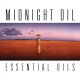Midnight Oil :Essential Oils