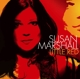 Marshall,Susan :Little Red